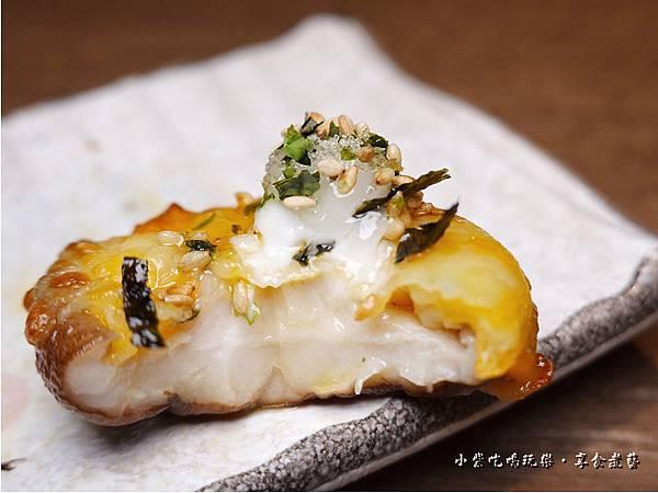 起司香菇-大河屋燒肉丼串燒南崁店  (3).jpg