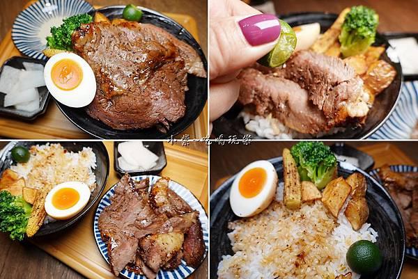 紐約客牛排丼-大河屋燒肉丼串燒南崁店 .jpg