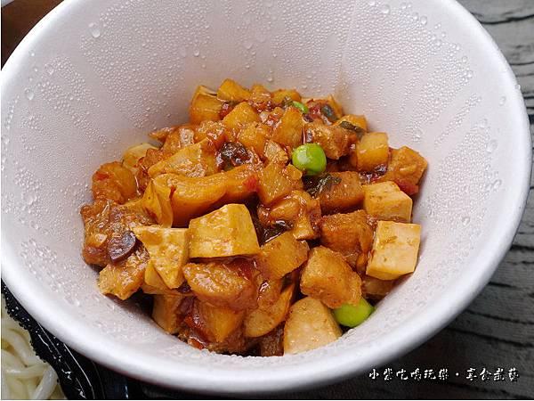 八寶辣醬餐盒-上海鄉村 (4).jpg