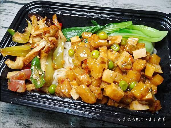 八寶辣醬餐盒-上海鄉村 (7).jpg