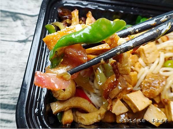 八寶辣醬餐盒-上海鄉村 (1).jpg