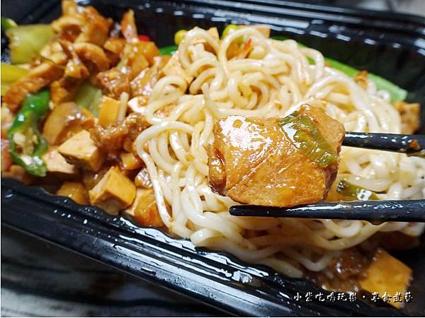 八寶辣醬餐盒-上海鄉村 (9).jpg