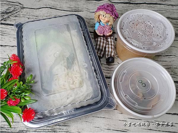 八寶辣醬餐盒-上海鄉村 (2).jpg