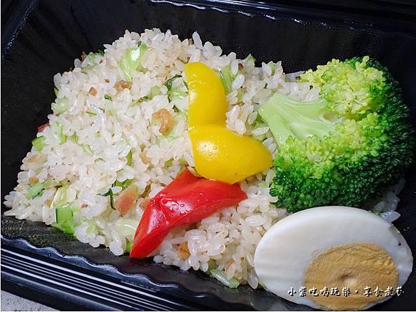 升級上海菜飯-上海鄉村 (1).jpg