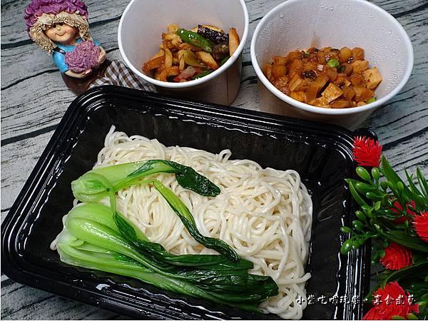 八寶辣醬餐盒-上海鄉村 (3).jpg