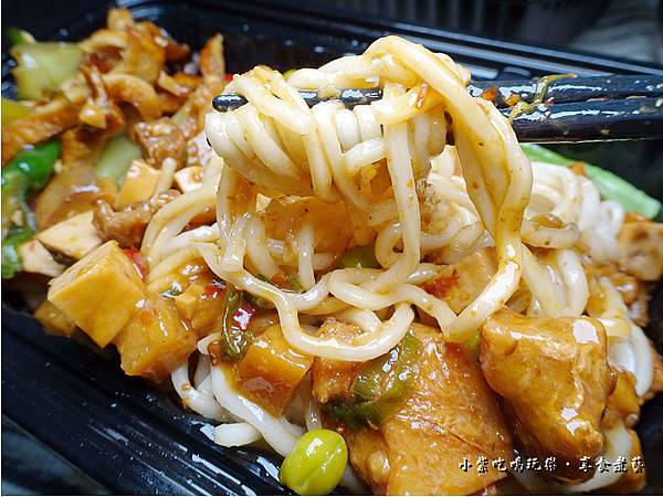 八寶辣醬餐盒-上海鄉村 (10).jpg