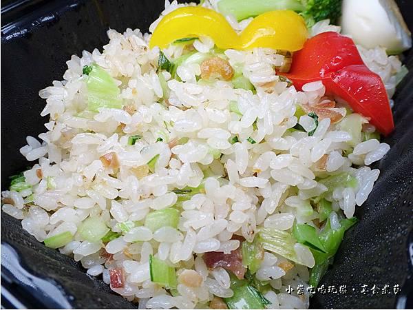升級上海菜飯-上海鄉村 (2).jpg