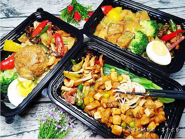 美味-上海鄉村外送餐盒首圖.jpg