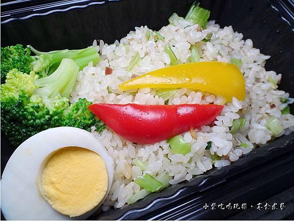 蟹黃豆腐煲餐盒-上海鄉村 (4).jpg