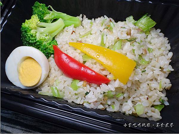 蟹黃豆腐煲餐盒-上海鄉村 (3).jpg