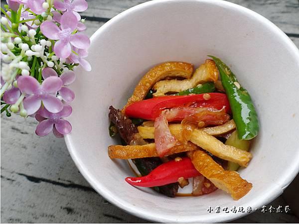 蟹黃獅子頭餐盒-上海鄉村 (3).jpg