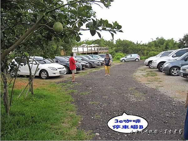 沙鹿3e咖啡景觀咖啡館5.jpg