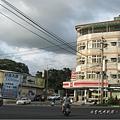 沙鹿3e咖啡景觀咖啡館7.jpg