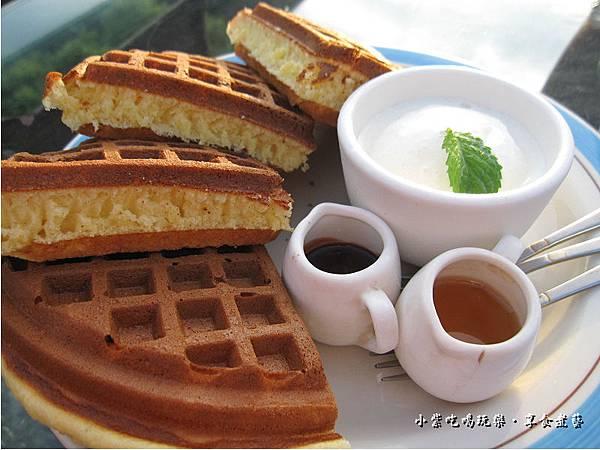 沙鹿3e咖啡景觀咖啡館16.jpg