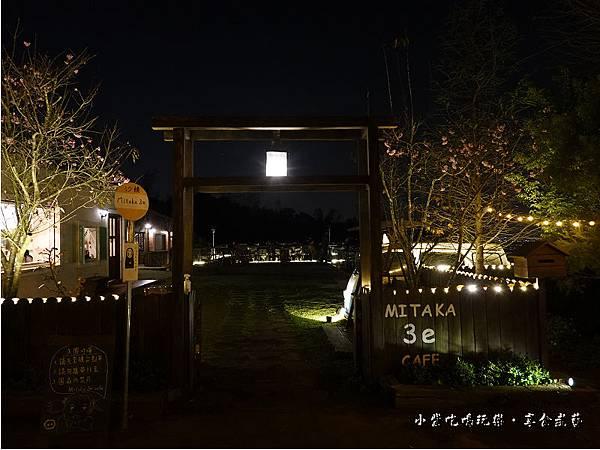 沙鹿3e咖啡景觀咖啡館20.jpg