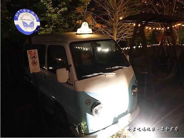 沙鹿3e咖啡景觀咖啡館22.jpg