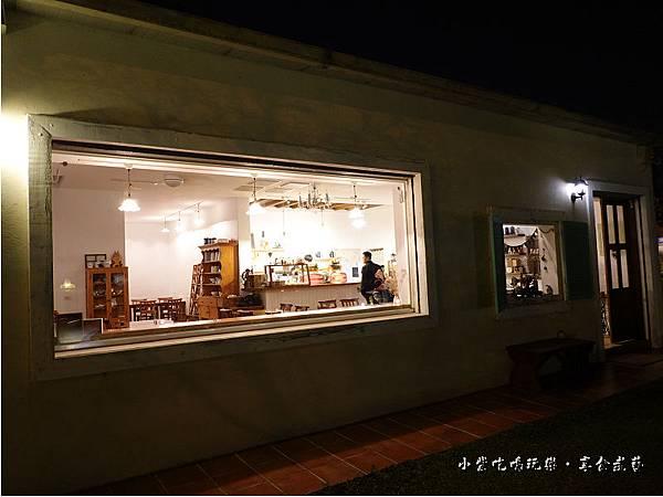 沙鹿3e咖啡景觀咖啡館23.jpg