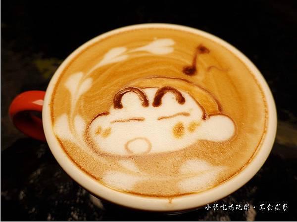 沙鹿3e咖啡景觀咖啡館25.jpg