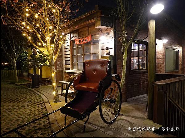 沙鹿3e咖啡景觀咖啡館26.jpg