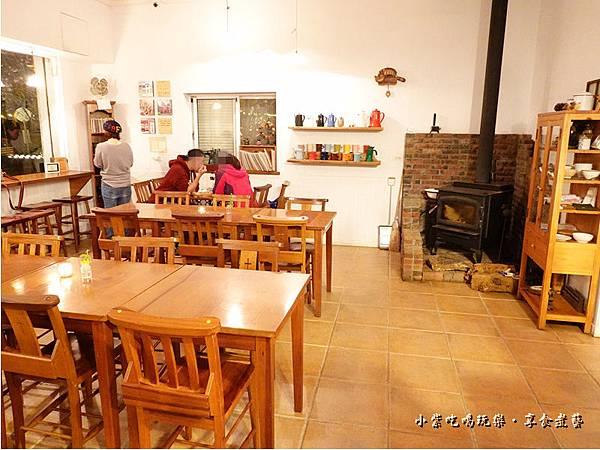 沙鹿3e咖啡景觀咖啡館24.jpg