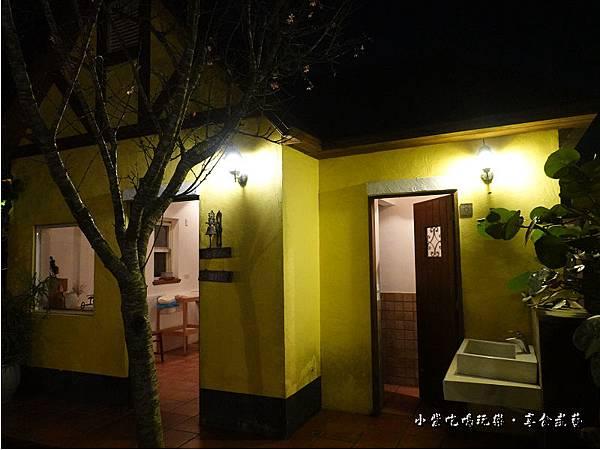 沙鹿3e咖啡景觀咖啡館28.jpg