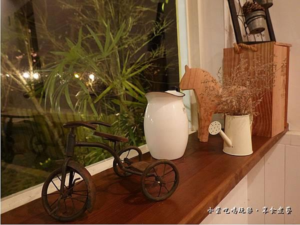 沙鹿3e咖啡景觀咖啡館30.jpg