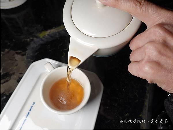 沙鹿3e咖啡景觀咖啡館33.jpg