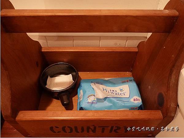 沙鹿3e咖啡景觀咖啡館31.jpg