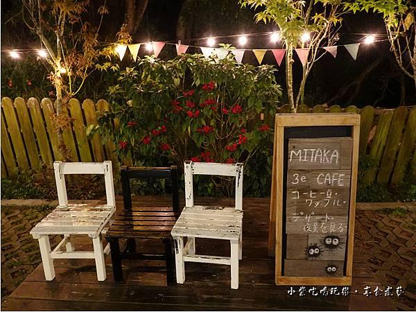 沙鹿3e咖啡景觀咖啡館32.jpg