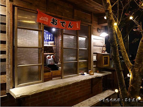 沙鹿3e咖啡景觀咖啡館43.jpg