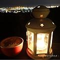 沙鹿3e咖啡景觀咖啡館39.jpg