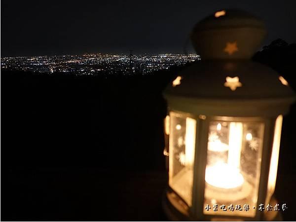沙鹿3e咖啡景觀咖啡館40.jpg