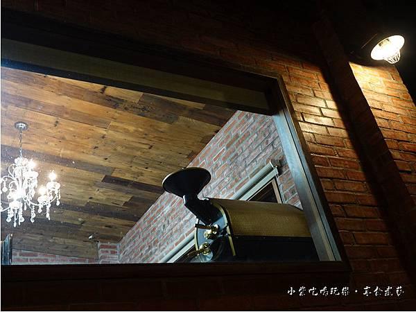 沙鹿3e咖啡景觀咖啡館41.jpg