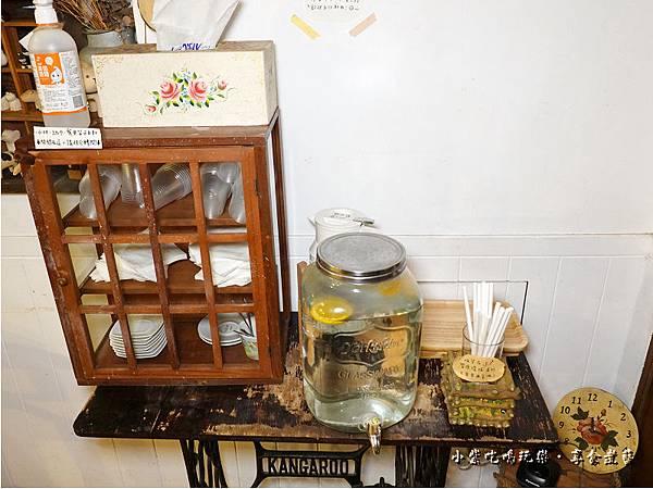沙鹿3e咖啡景觀咖啡館47.jpg