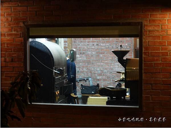 沙鹿3e咖啡景觀咖啡館45.jpg