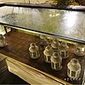 沙鹿3e咖啡景觀咖啡館46.jpg