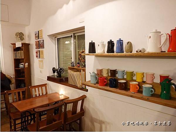 沙鹿3e咖啡景觀咖啡館49.jpg