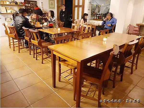 沙鹿3e咖啡景觀咖啡館50.jpg