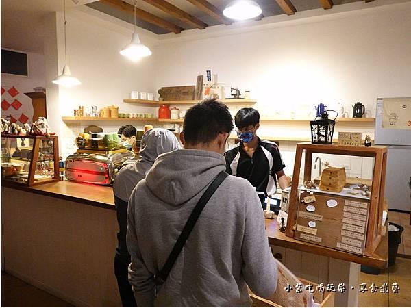 沙鹿3e咖啡景觀咖啡館51.jpg