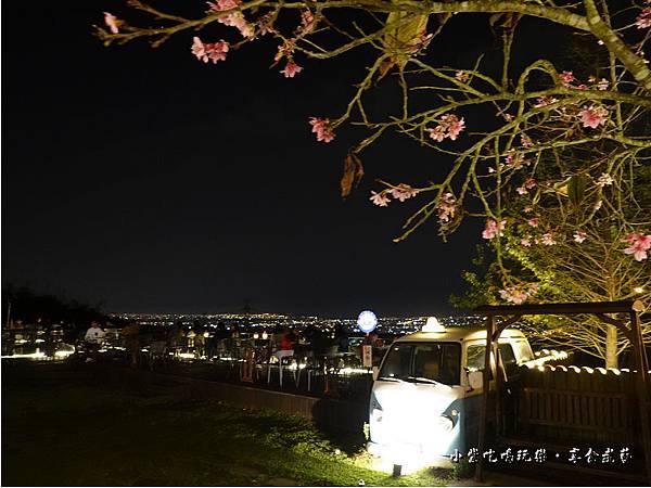 沙鹿3e咖啡景觀咖啡館54.jpg
