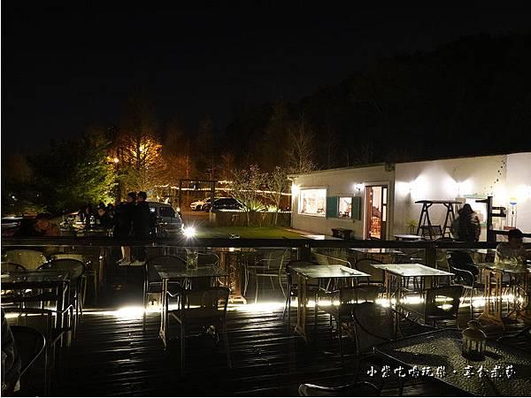 沙鹿3e咖啡景觀咖啡館60.jpg