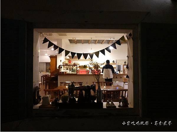 沙鹿3e咖啡景觀咖啡館61.jpg