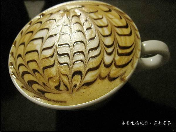 沙鹿3e咖啡景觀咖啡館73.jpg