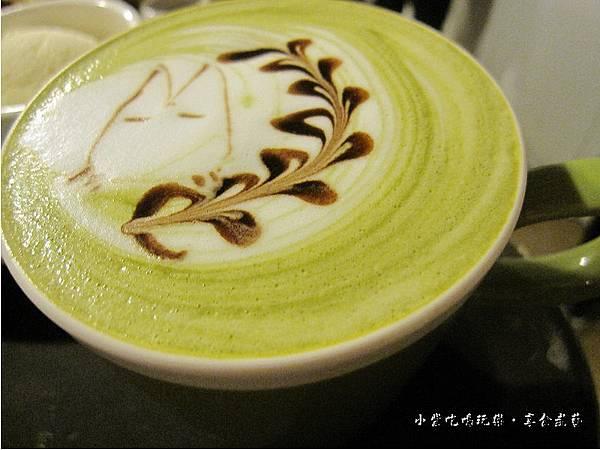 沙鹿3e咖啡景觀咖啡館74.jpg
