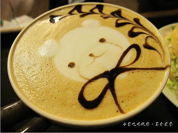 沙鹿3e咖啡景觀咖啡館75.jpg