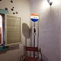 沙鹿3e咖啡景觀咖啡館77.jpg