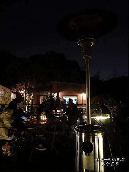 沙鹿3e咖啡景觀咖啡館80.jpg