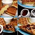蜂蜜與巧克力醬.jpg