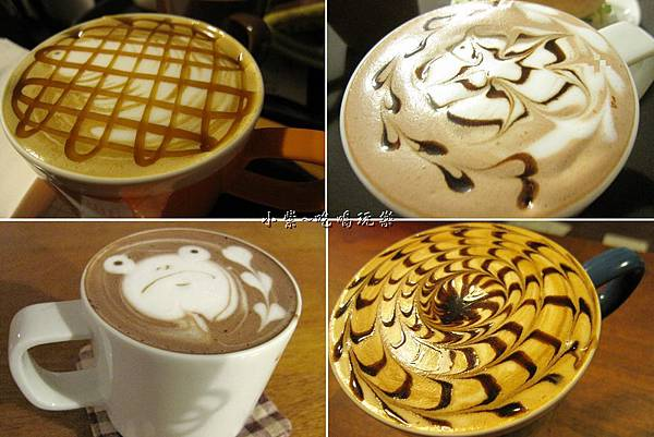 熱咖啡拉花-3e咖啡.jpg