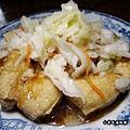 邱記臭豆腐-湖口老街 (1).jpg